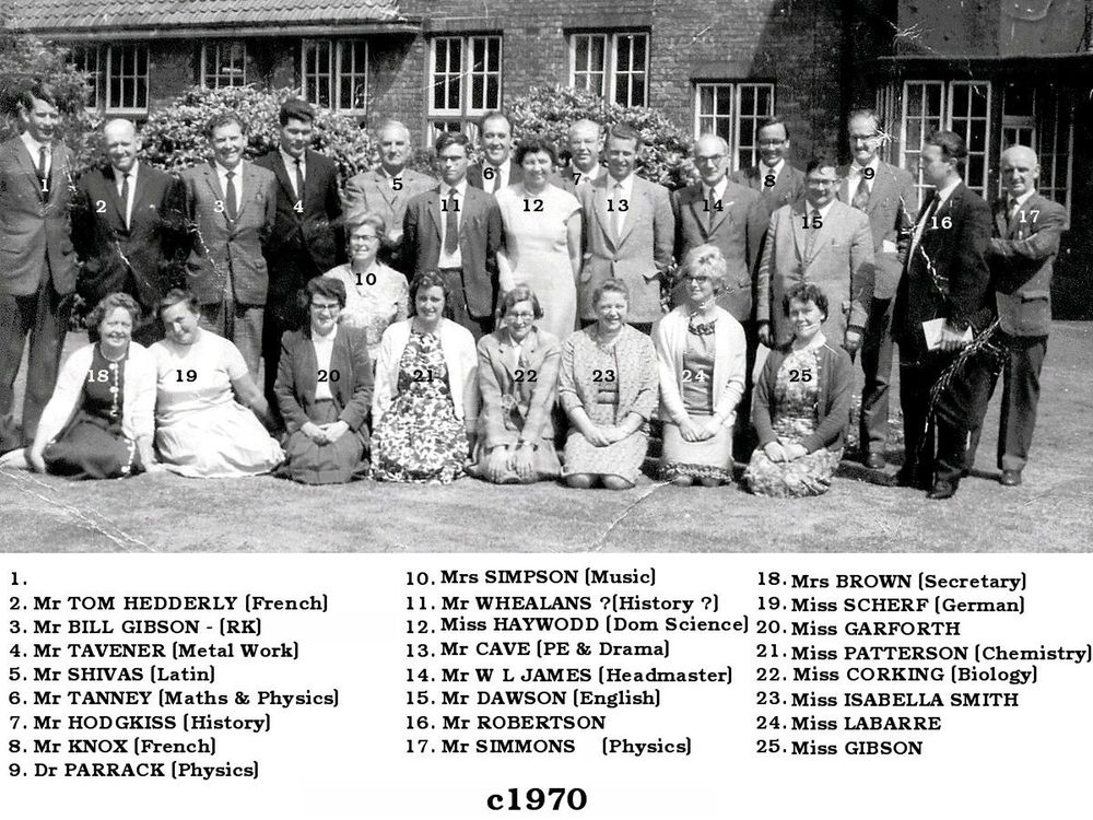 1970cTeaching Staff named.jpg