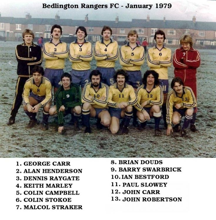 Bedlington Rangers FC 1979 named.jpg