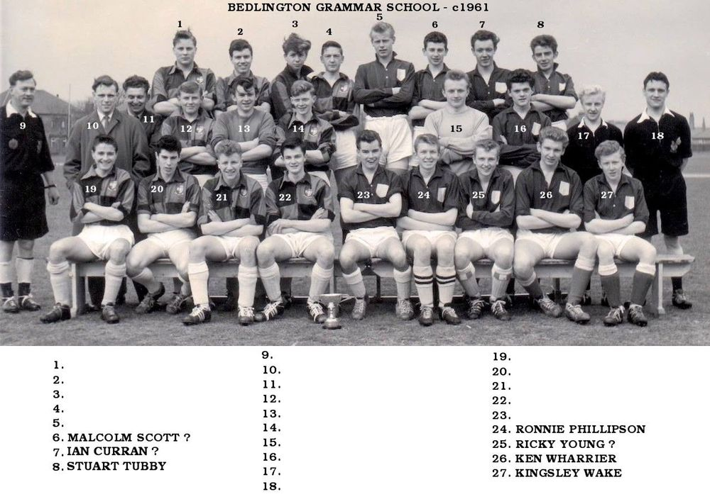 1961c football teams named.jpg