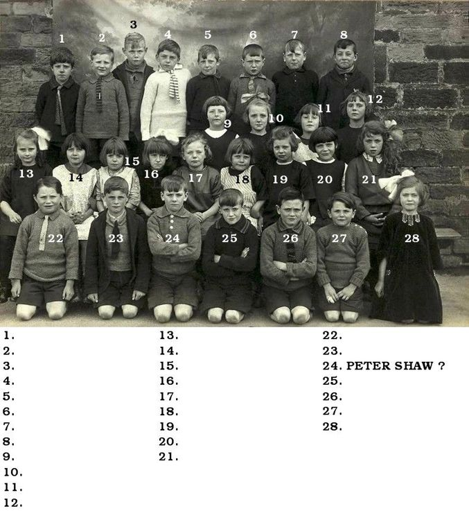 Netherton school named.jpg