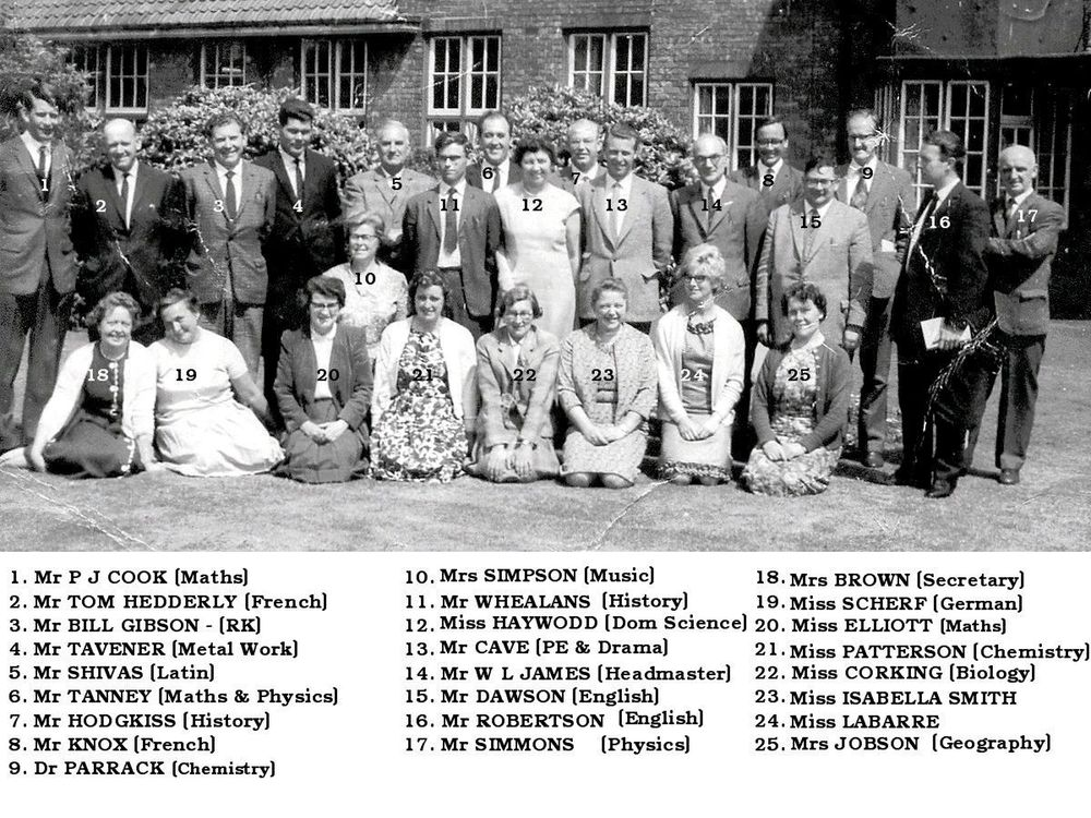 1965cTeaching Staff named.jpg