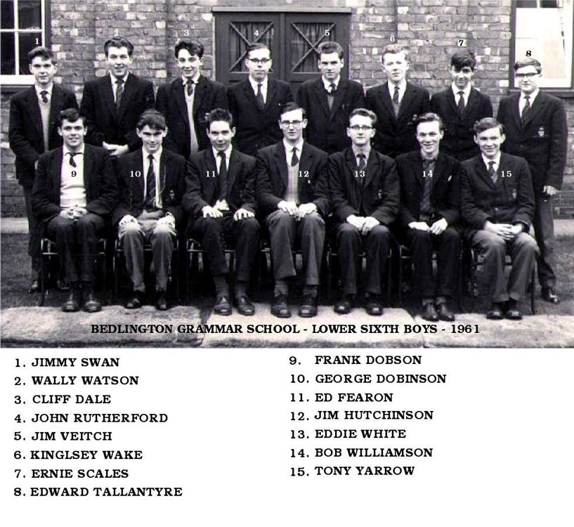 1961 Lower Sixth Boys NAMED.jpg