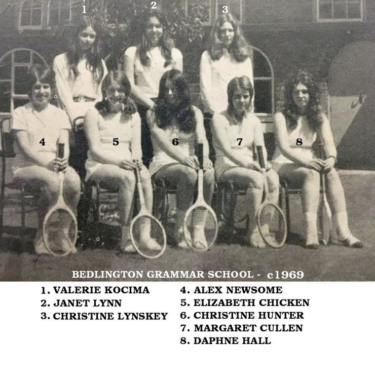 Margaret Hersey tennis named.jpg