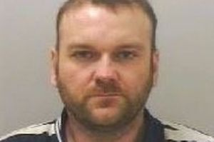 Read more about Driver jailed for getting behind the wheel 19 days after being disqualified