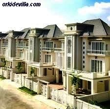 Elite New Villas Cambodia.jpg