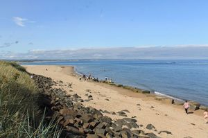 Read more about Contentious plans for caravan and camping site at Druridge Bay Country Park set to go ahead