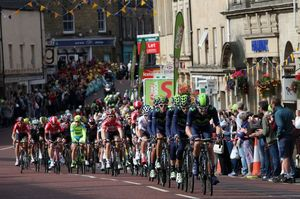 Read more about Tour of Britain to make spectacular return to the North East as the route is revealed