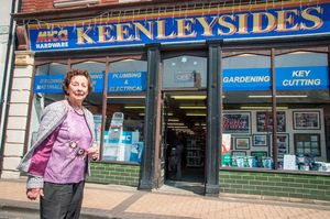 Read more about Traditional Bedlington shop to close its doors after almost 100 years