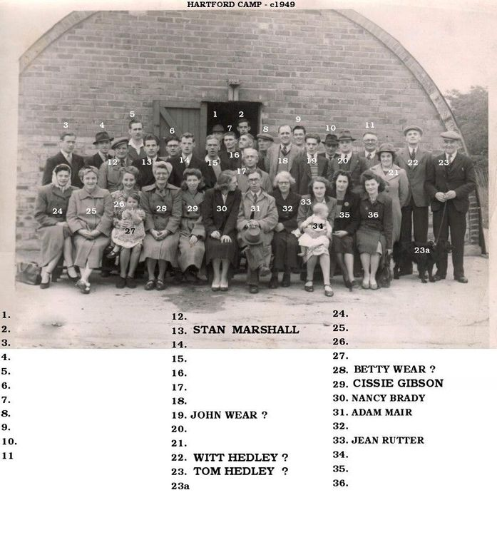 Hartford Camp 1949 named2.jpg