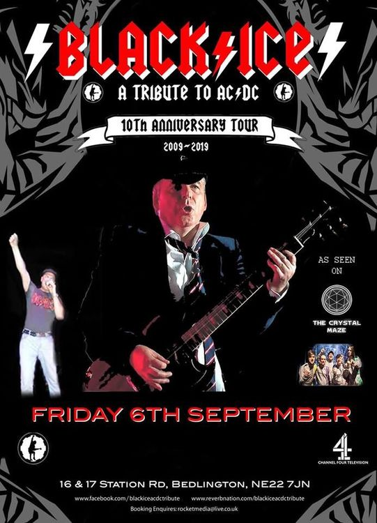 Black Ice - ACDC tribute band.jpg