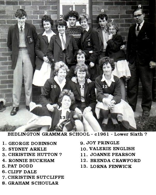 1961c Lower sixth1 named.jpg