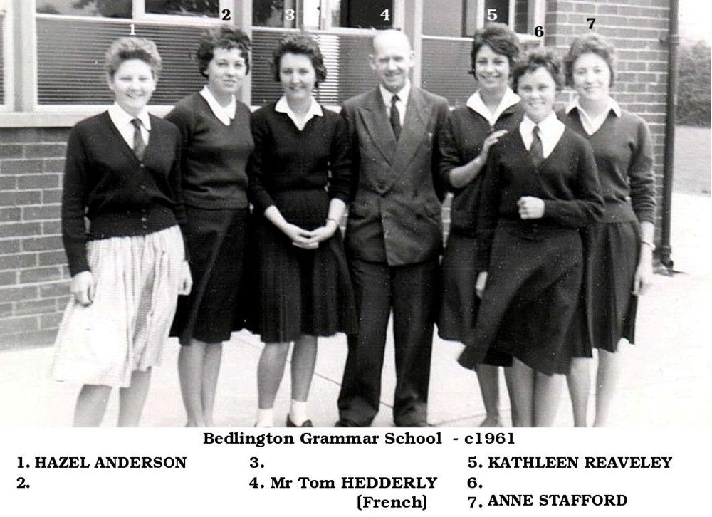 1961c Lower Sixth3 named.jpg