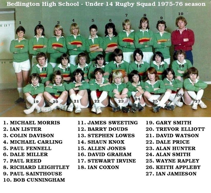 1975-76 rugby squad named.jpg