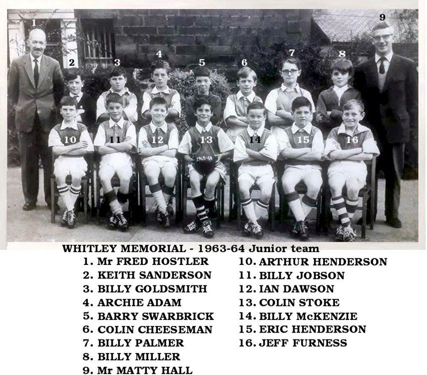 1963-64 squad named.jpg