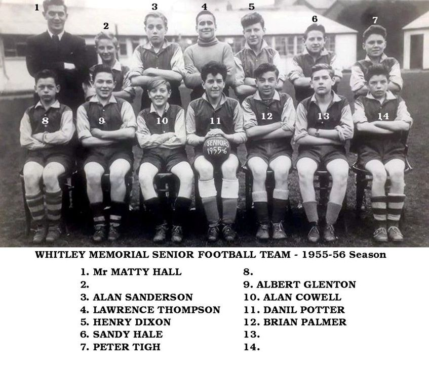 1955-56  senior squad named.jpg