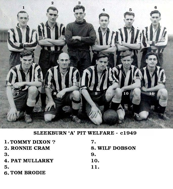 Stuart Dobson numbered named.jpg