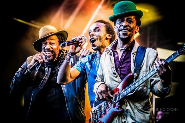 Northumberland to enjoy Caribbean vibe this summer as music festival takes on a reggae theme