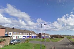 Read more about Man arrested after 15-year-old boy allegedly attacked in Bedlington
