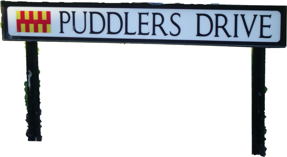 Puddlers Drive.png