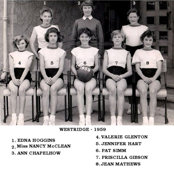 1959 Netball Team named.jpg