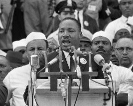 8_Martin-Luther-King-Jr-speech-I-Have-Aug-28-1963.jpg.fb6816d5e51803131918d53de7a4201d.jpg