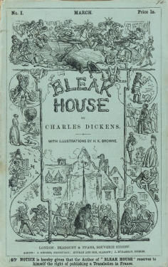 Bleakhouse_serial_cover.jpg