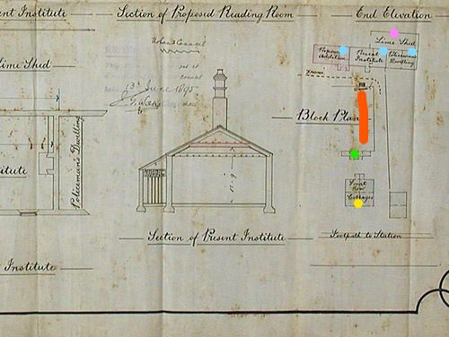 Mechanics Institute, Block Plan 1895_LI.jpg