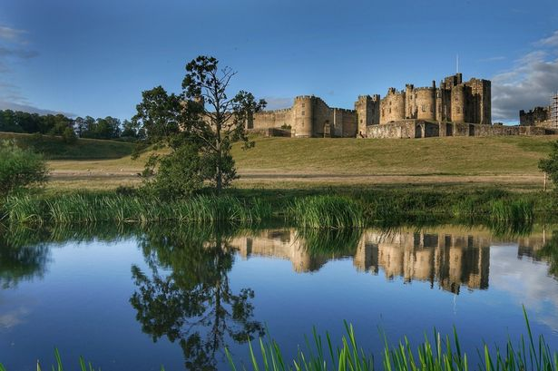 Get all the Northumberland news to your inbox for free with one easy step
