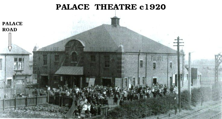 PalaceTheatre with text.jpg