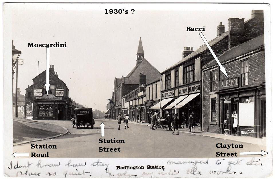 bed station 1930's with info.jpg