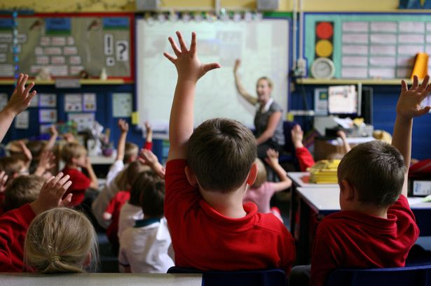 Bedlington primary school forced to close with more than 20 staff self-isolating