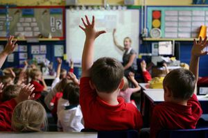 Read more about Bedlington primary school forced to close with more than 20 staff self-isolating