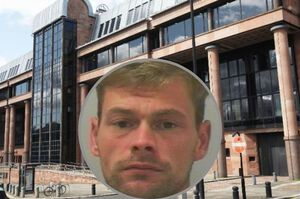 Read more about Obsessed aerial engineer threatened to rape his ex during campaign of stalking