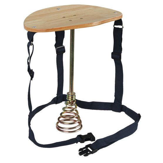 1 legged stool.jpg