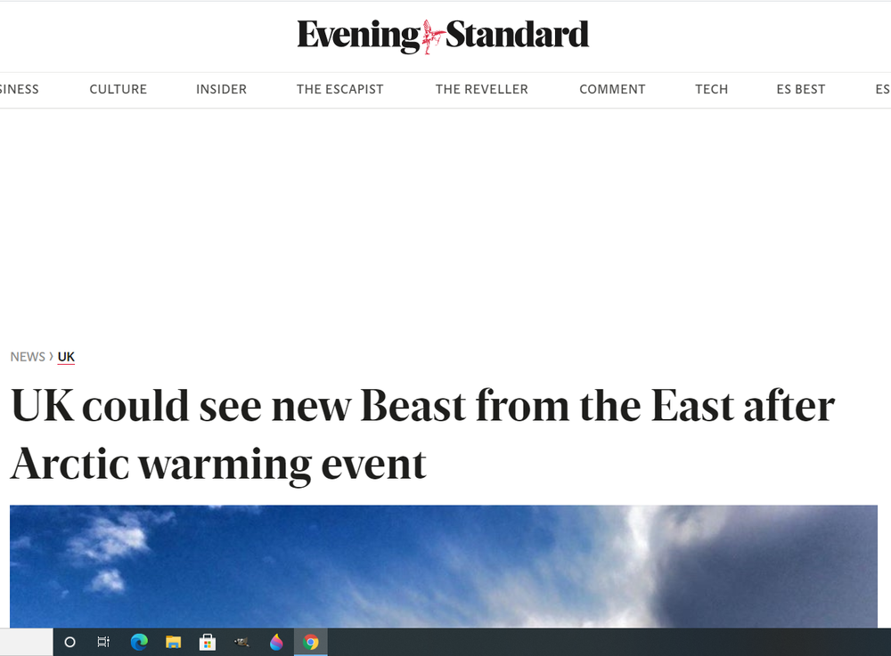 Beast from the east.png