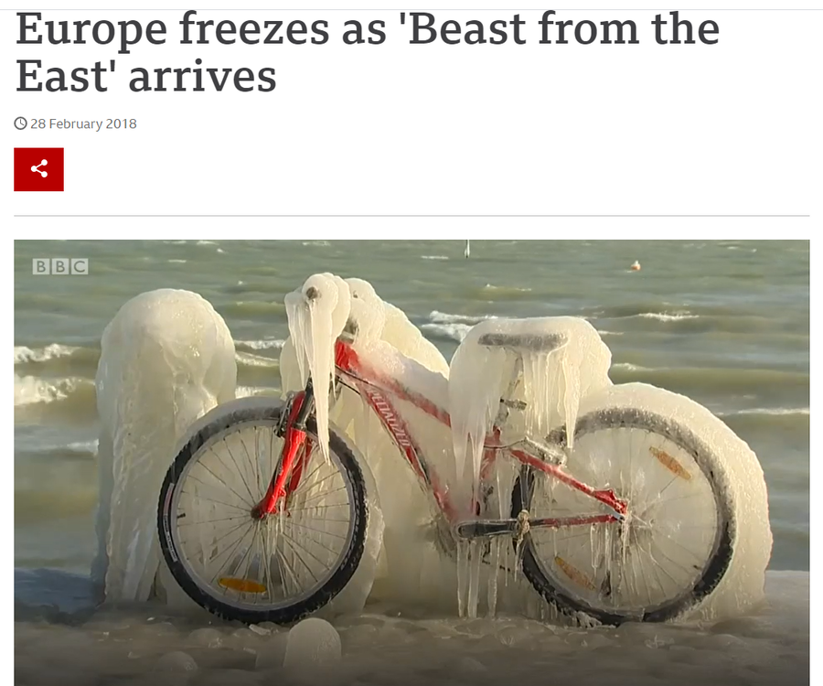 Beast from the east2.png