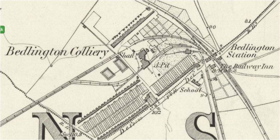 Bedlington Colliery 1858.PNG