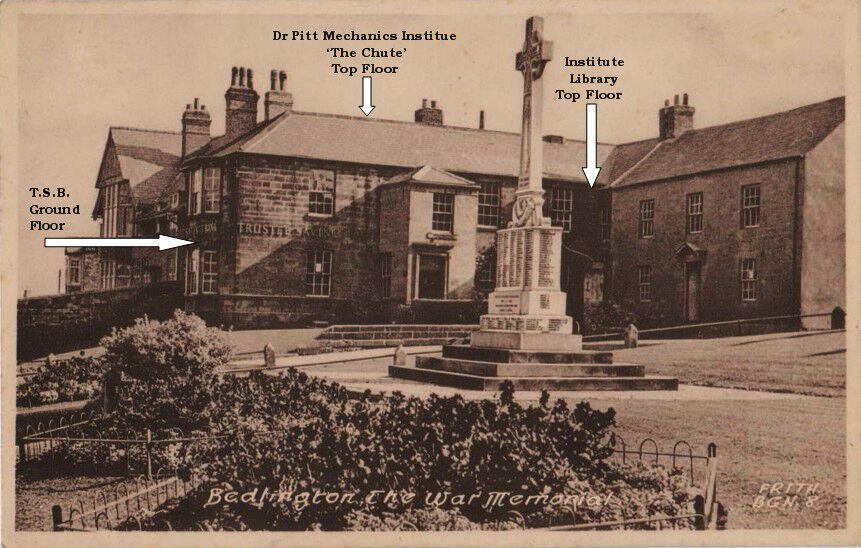 TSB - Institute and War Memorial text.jpg