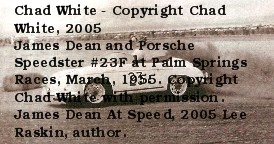 1060422575_12James_Dean_and_Porsche_Speedster_23F_at_Palm_Springs_Races_March_1955.jpg.208567b7536c7bd9213649a5a39257ec.jpg