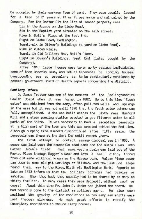 Dr Pit Colliery Village page 20.jpg