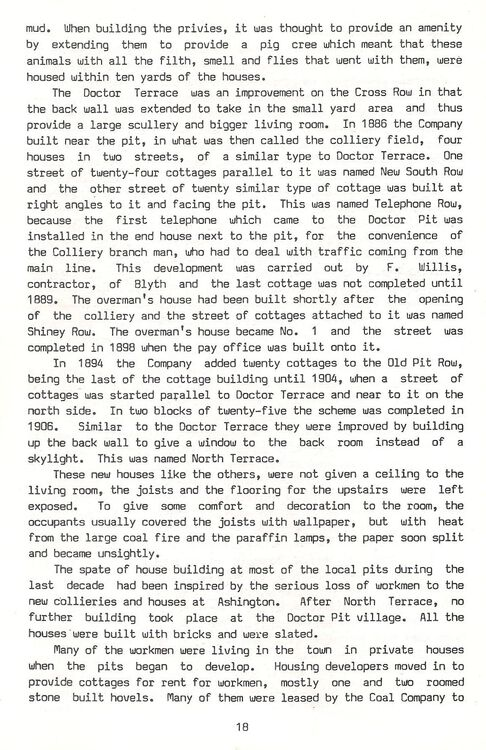 Dr Pit Colliery Village page 18.jpg
