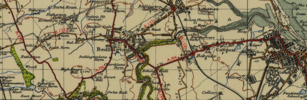 1947 Netherton and surrounds.png