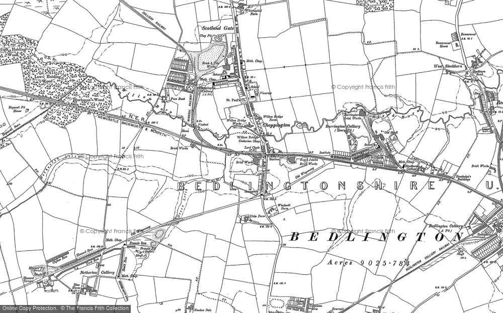 Choppington1896 greater area.png