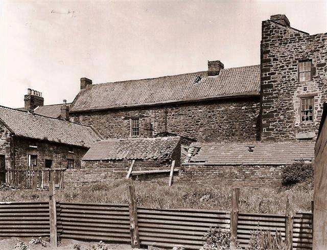 Old Hall rear view2.jpg