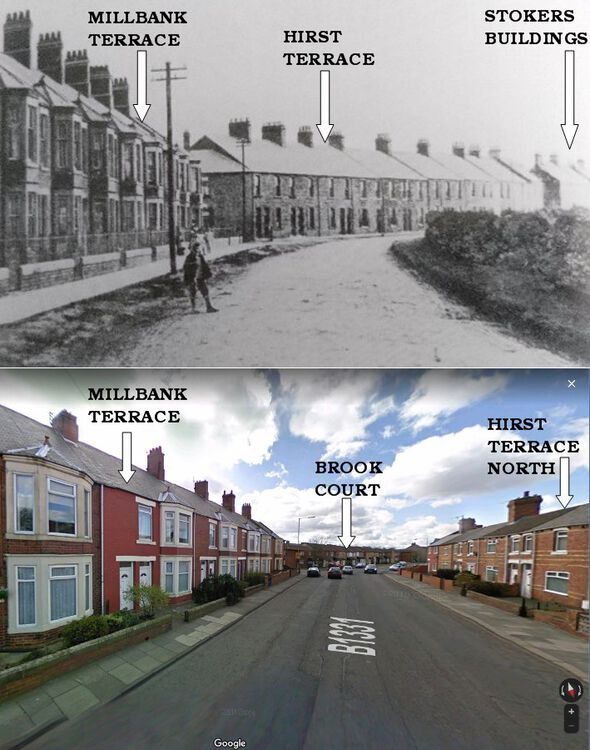 Hirst Terrace Then & Now.jpg