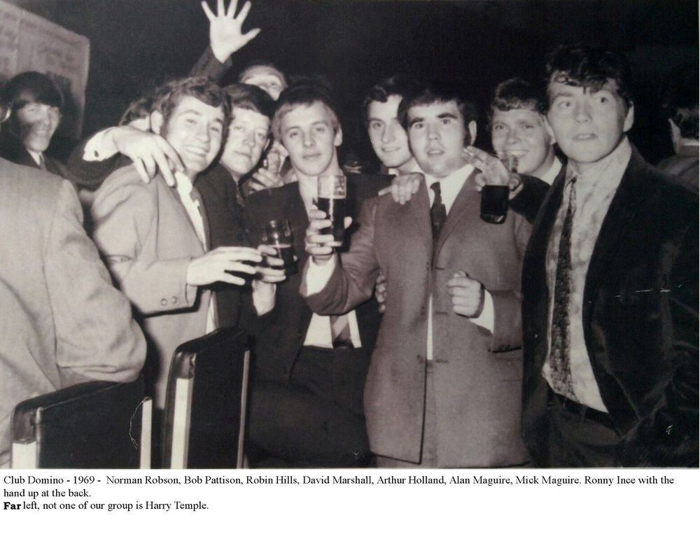 My mates from the 60s named.jpg